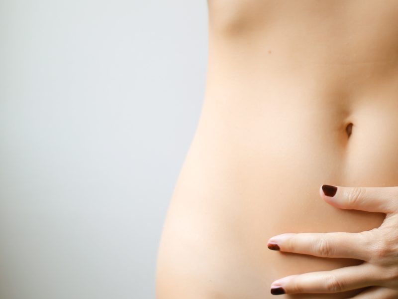what is a leaky gut